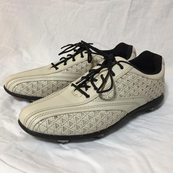 aa5374783a4 Callaway Shoes - Callaway Women s Farra Golf Shoes